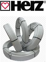 Труба металопластикова Herz 16х2 мм