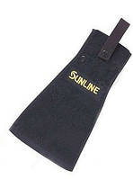 Полотенце Sunline Towel TO-100