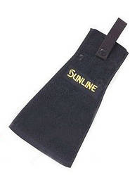Полотенце Sunline Towel TO-100