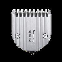 Нож Moser 1884-7040 Li+Pro