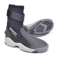 Ботинки для дайвинга MARES DRYBOOT 5mm