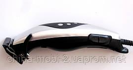 Scarlett SC-167 - машинка для стрижки волос, фото 3