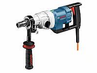 Bosch GDB 180 WE (0601189800)