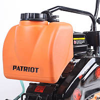 Patriot VT60LB (590 10 6005)