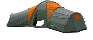 Палатка Holiday FAMILY TRIO 6 H-1051