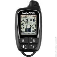 Автосигнализация Alligator TD-320