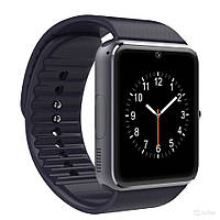 Умные часы Smart Watch Phone GT08