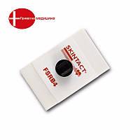 Одноразовый электрод для ЭКГ Skintact FS-RB4