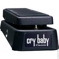 Педаль Гитарных Эффектов Dunlop GCB95F Cry Baby Classic Wah