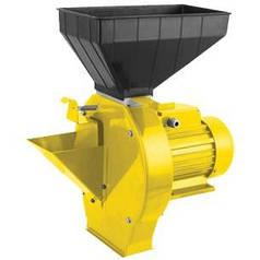 Зернодробилка TRITON-tools