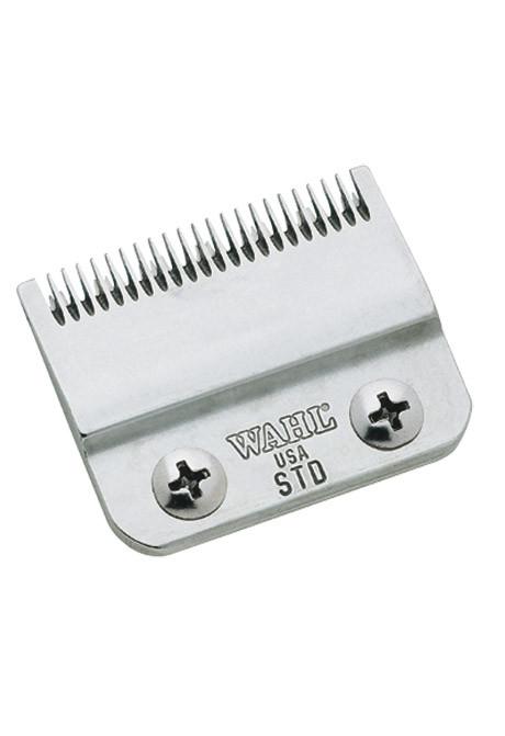 Ножовой блок 4008-7290 Taper surgical