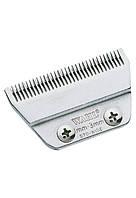 Ножовой блок 4008-7300 Taper wide