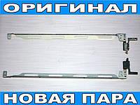 Петли HP Compaq NX7300 NX7400 - новые пара