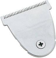 Стандартный ножевой блок на машинки Wahl 4213