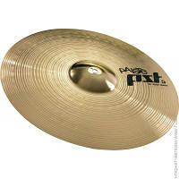 Тарелка Paiste 5 Medium Crash 18