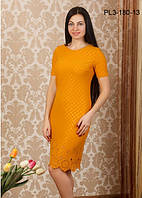 Платье PL3-180, фото 1