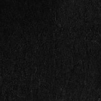 Фетр 1мм 20х30 черный