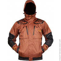 Брюки, Куртки, Костюмы Для Охоты И Рыбалки Norfin Peak Thermo (513001-S)