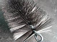 Щетка для очистки котла (70 мм)