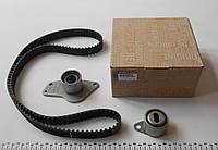 Комплект ГРМ Renault Kangoo 1.9 оригинал RENAULT 7701476884