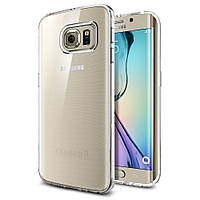 TotuDesign Zero Series Case for Samsung G925 Galaxy S6 Edge