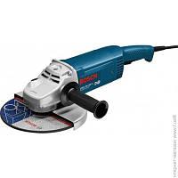 Болгарка Bosch GWS 20-230 H (0601850107)