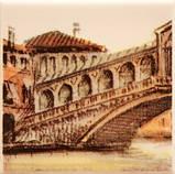 Плитка облицовочная Atem Parma(Парма), фото 8