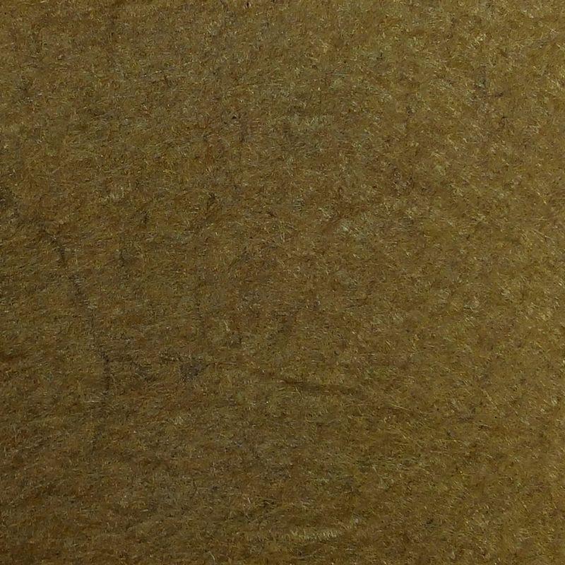 Фетр 1мм в рулоне 35м капучино