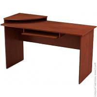 Стол Idamebel Компьютерный стол IDaMebel Deli (65850k)