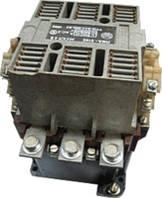 Пускатель электромагнитный - контактор ПМА _6102-6202 (160 Ампер)