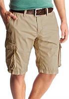 Мужские шорты и бриджи