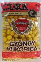 Воздушная кукуруза Cukk