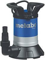 Metabo TP 6600 0250660000