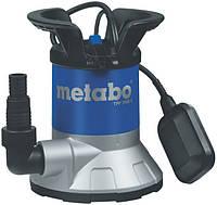 Metabo TPF 7000 S 0250800002
