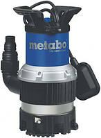 Metabo TPS 14000 S Combi 0251400000