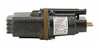 Насос вибрационный Урожай БРИЗ БВ-0,2-40-У5 (с верхним заб.воды) (46822)