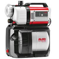 AL-KO HW 4000 FCS Comfort (112849)