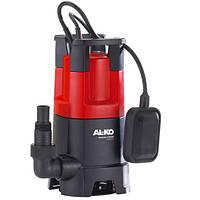 Погружные насосы для грязной воды Al-Ko Drain 7000 Classic 112821