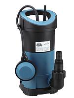 Насос погружной дренажный для чистой воды Vitals aqua DT 613s (47608