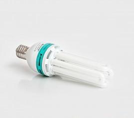 Лампа 105W Е40 (аналог 700Вт) дневной свет (U-105-4200-40)
