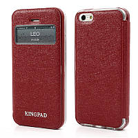 Чехол KingPad Case Nokia C7