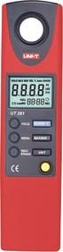 Люксметр Uni Trend UT381