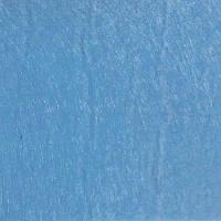 Фетр 1мм в рулоне 35м голубой