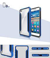 HONOR Armor Series iPhone 6 Plus Blue