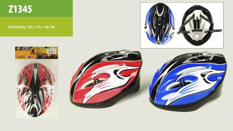 Защитный шлем - интернет-магазин ALLEGRETTO в Харькове
