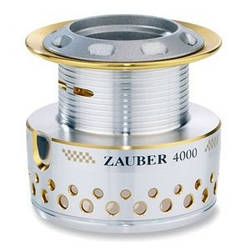 Запасная шпуля RYOBI ZAUBER 3000