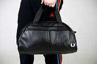 Cпортивная сумка Fred Perry