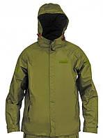 Куртка от Костюм всесезонный NORFIN SHELL (4000 мм)