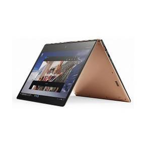 Ноутбук LENOVO Yoga 900-13ISK (80MK00K8PB) Gold, фото 2