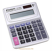Калькулятор CN-880A